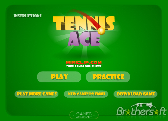 tennis_ace-199991-1229675766
