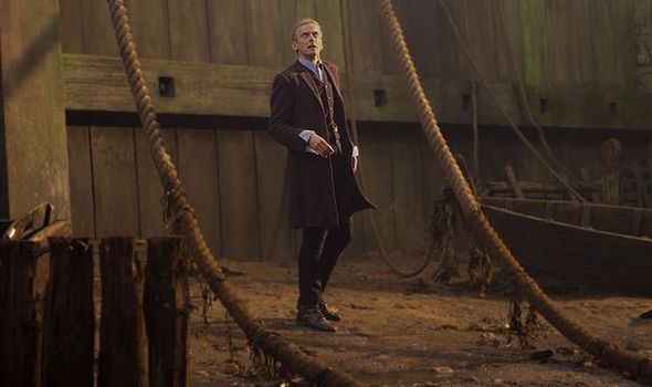 6410671-high_res-doctor-w-494027