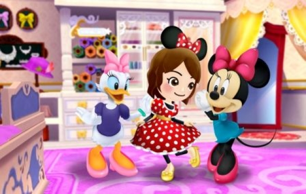 Disney-Magical-World-Comes-to-3DS-in-April-292653-large