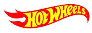 HW Logo 2014