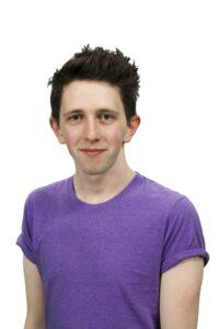 Josh-Headshot