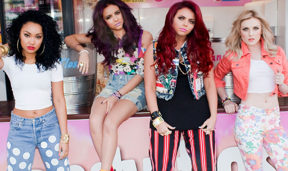 Little-Mix-New-Shot-590