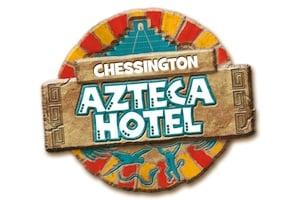 azteca-hotel