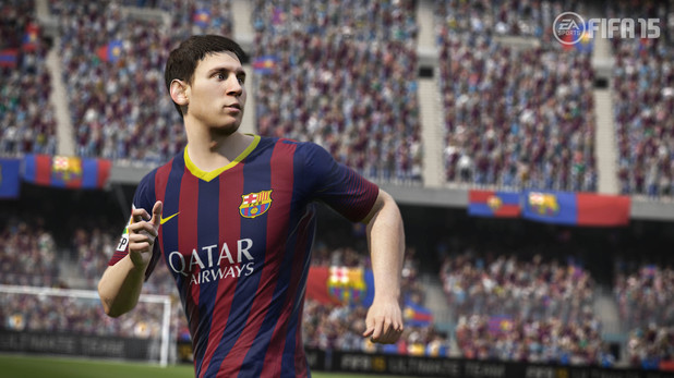 gaming-fifa-15-xbox-one-screenshot-06