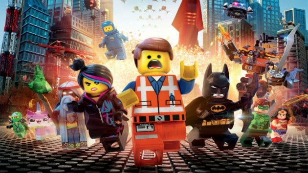 lego-movie-2-630x354
