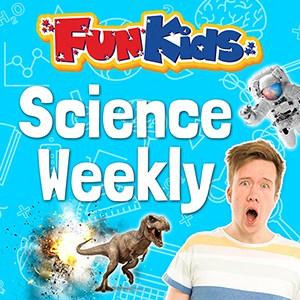 The Fun Kids Download