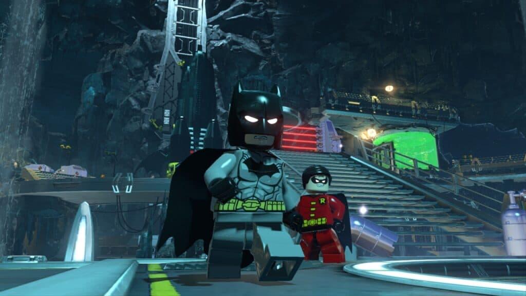 LEGO_Batman_3_BatmanRobin_01_2
