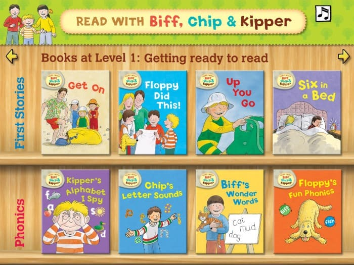 Read-With-Biff-Chip-Kipper-App
