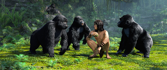 Tarzan-Header-1