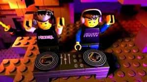 dj-rebel-sidney-housen-black_6ofb1_31g6f6