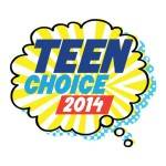 les-teen-choice-awards-2014-se-derouleront