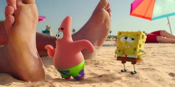 spongebob-3d-movie