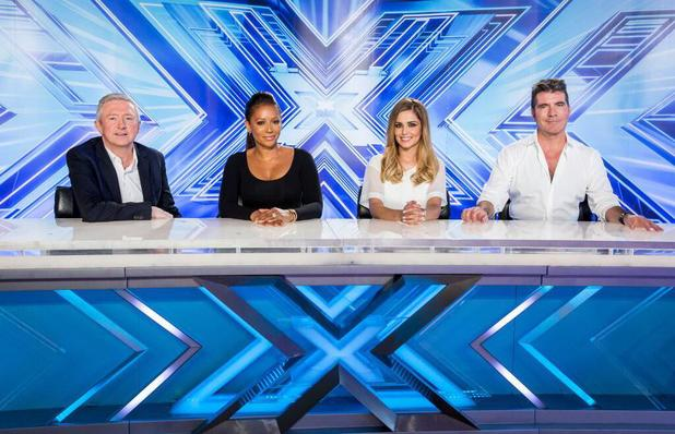 uktv-the-x-factor-2014-judges-panel