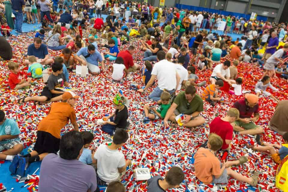LEGO-Kidsfest1