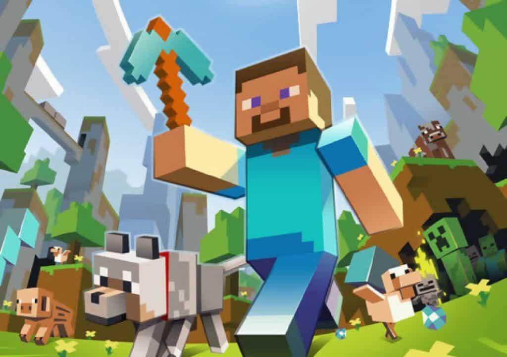 Minecraft-360_2475942
