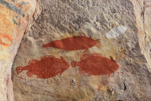 Red_ochre_fish_-_Google_Art_Project