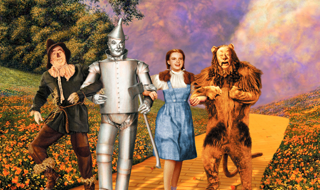 The-Wizard-Of-Oz-Blu-ray-3D-Imax-Image