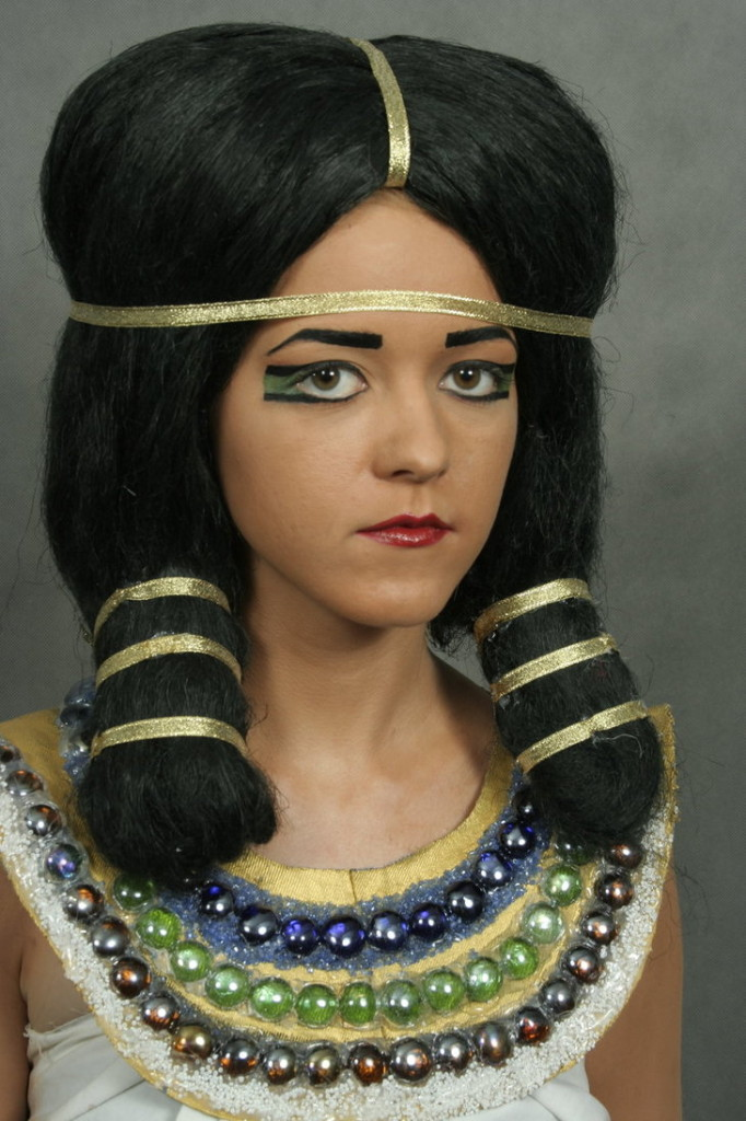 ancient_egyptian_make_up_by_holietka-d3gnoxv
