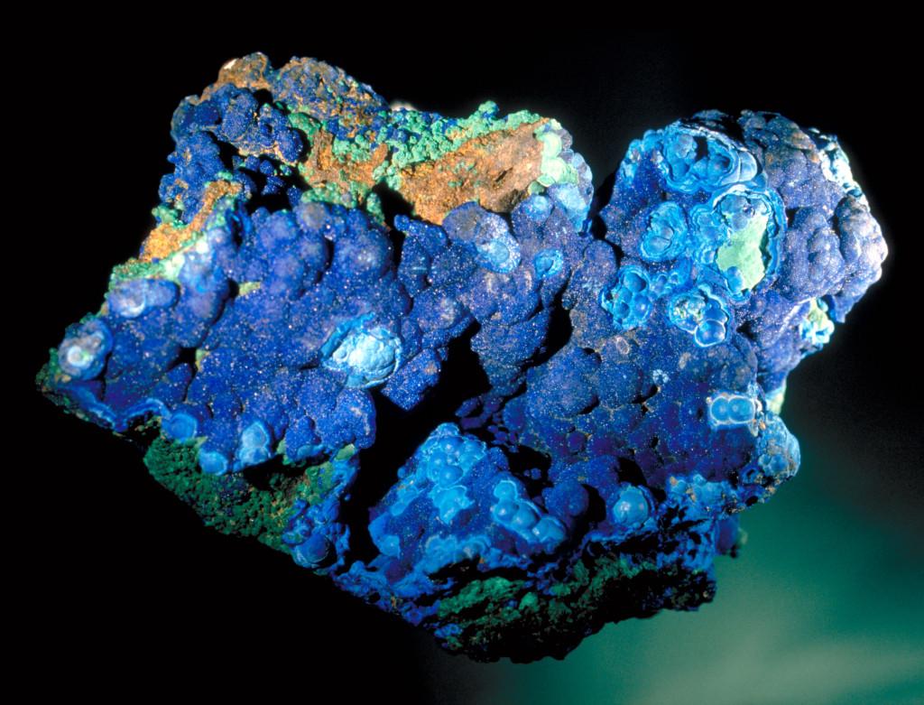 azurite5