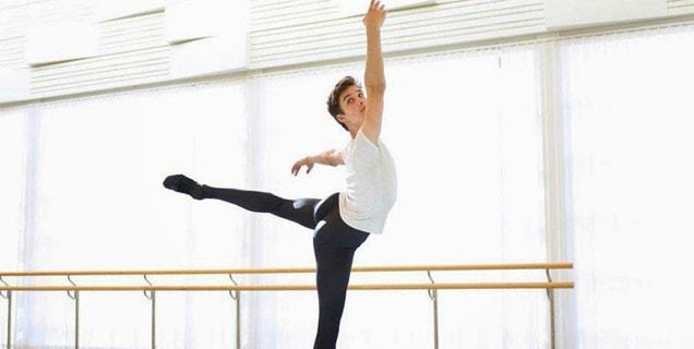 ballett-boys-fr