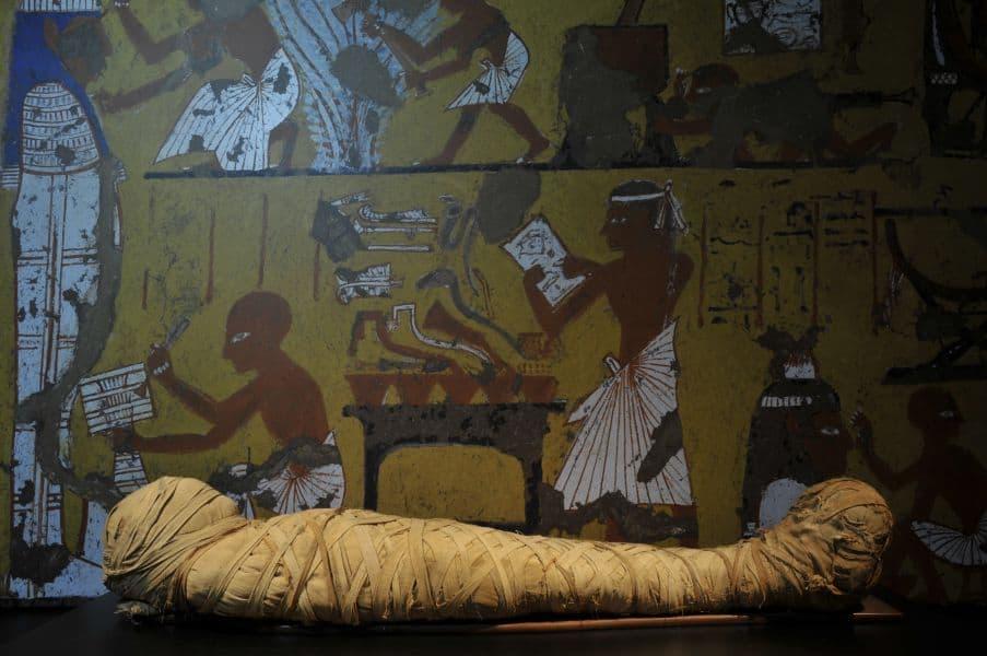 egizi1