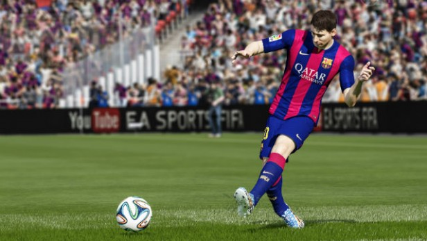 fifa15-xboxone-ps4-authenticplayervisual-messi-pass-wm