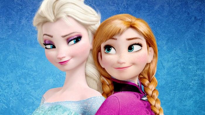 frozen-irmas