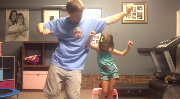 he8ou-shake-it-off-dad-and-daughter
