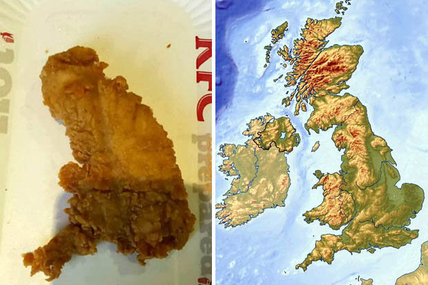 independence-referendum-KFC-400165