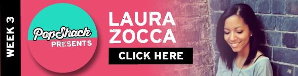 laura-banner