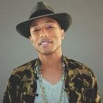 pharrell-press-2014-650-430
