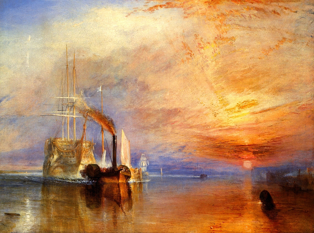turner_j_m_w_-_the_fighting_temeraire_tugged_to_her_last_berth_to_be_broken