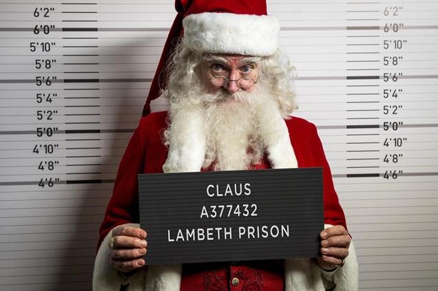 1188269_Get-Santa