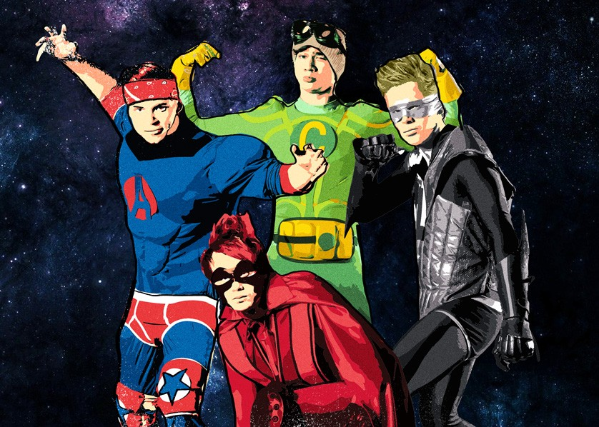 DMG_5SOS-Derp-Con-lead-image-with-cosmic-background_838x598