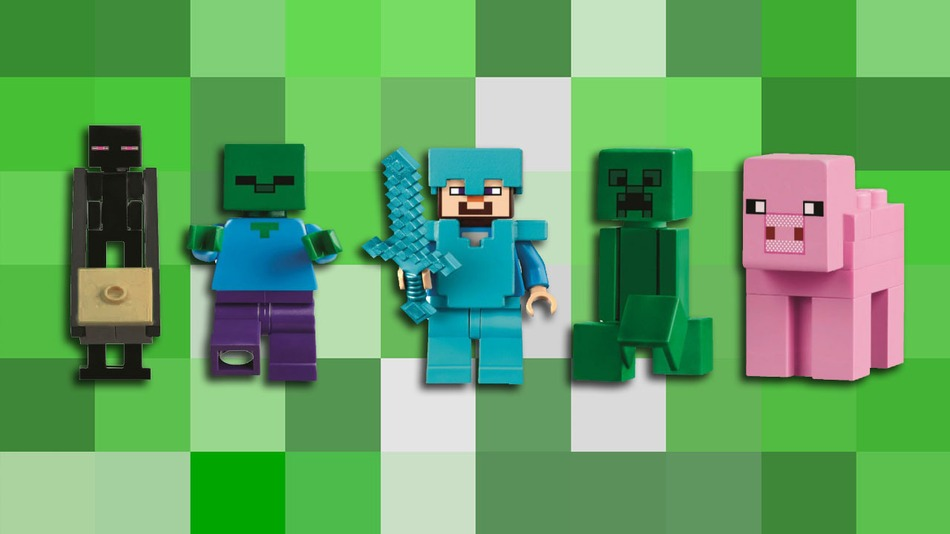 Minecraft-Legos-01