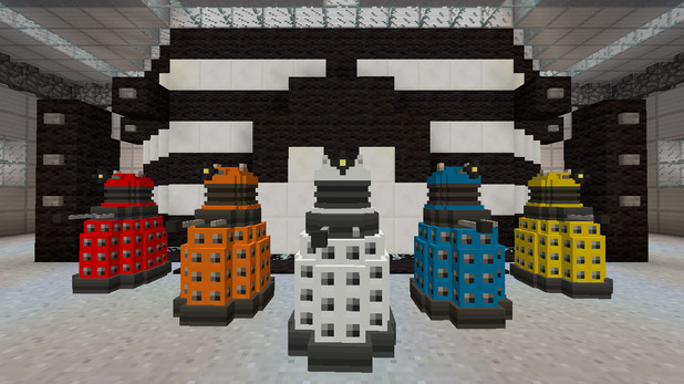 gaming-minecraft-doctor-who-6
