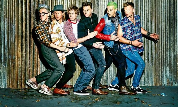 itunes-mcbusted-packshot-rgb-300