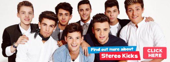new-boysband-stereo-kicks-x-factor-uk-20142