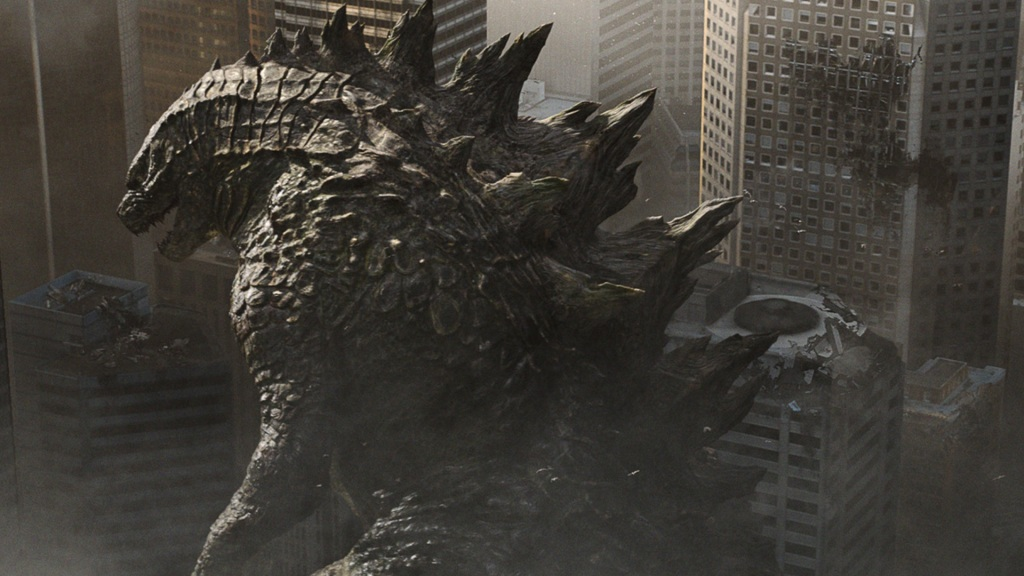 Godzilla-HD-Movie-2014-2