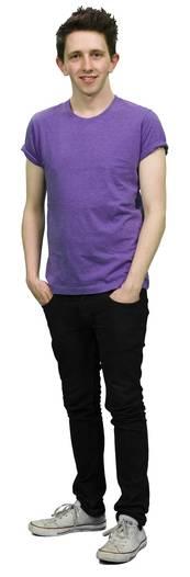 Josh-Tall