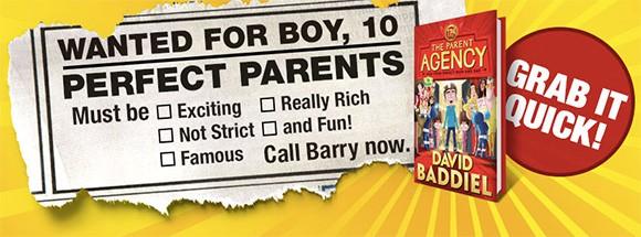 Parent-Agency-Header