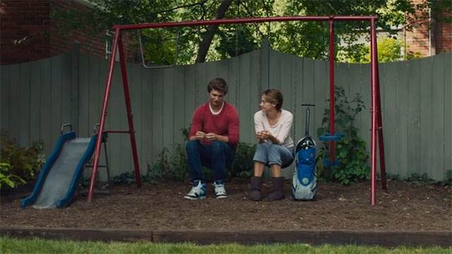 the_fault_in_our_stars_trailer_640x360