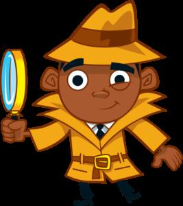 detective-mathema