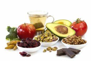 HealthyFats_061113-617x416