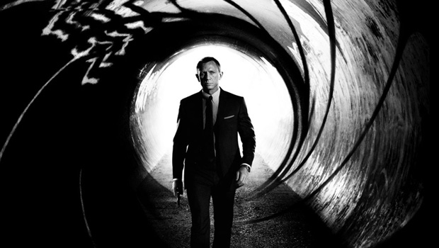 James-Bond-Skyfall-Banner
