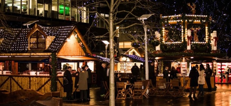 canary-wharf-arts-and-events-christmas-market-4-1024x576-741x417