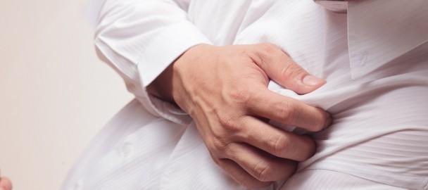 chest-pain-1240