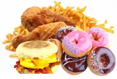 fattyfood