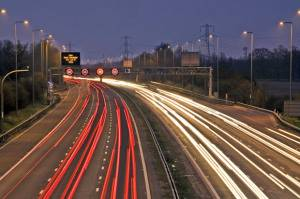 ibi-managed-motorways-uk-01