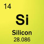 14-Silicon-Tile